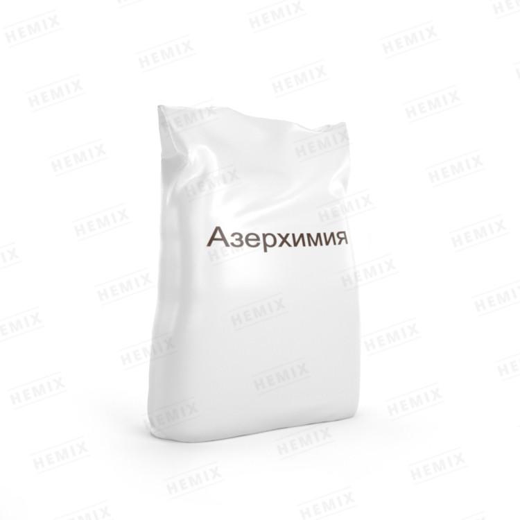 Полиэтилен высокого давления низкой плотности LDPE/ПВД Азерхимия 15803-020