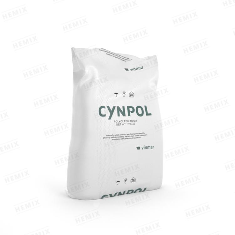 Линейный полиэтилен высокого давления LLDPE/ЛПЭНП Vinmar LL5010B/LL0118