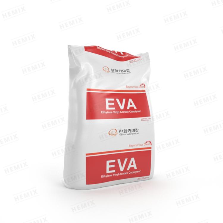 Этиленвинилацетат EVA/ЭВА Hanhwa 1815