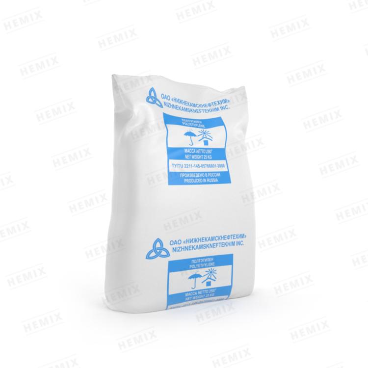 Линейный полиэтилен высокого давления LLDPE/ЛПЭНП Vinmar LL5009B