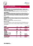 Ротационный линейный полиэтилен LLDPE/ЛПЭНП  Sabic R40039EE