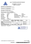 Линейный полиэтилен высокого давления LLDPE/ЛПЭНП Нижнекамскнефтехим 5118NM
