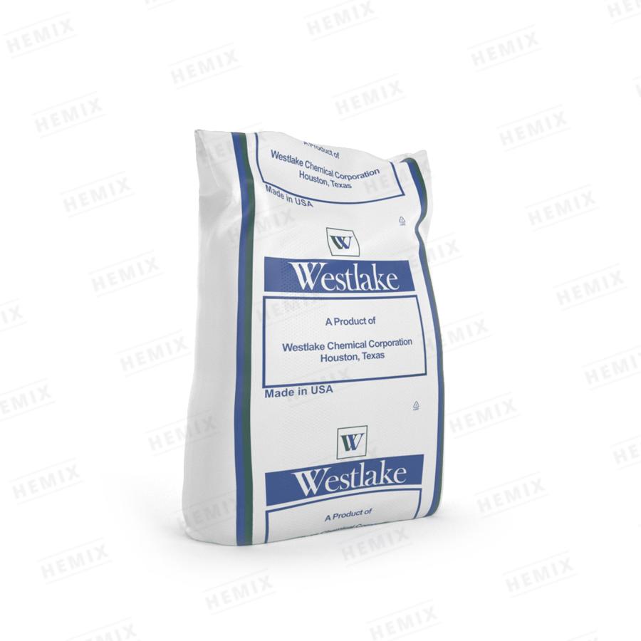 Линейный полиэтилен высокого давления LLDPE/ЛПЭНП  Westlake Polymers LF1020