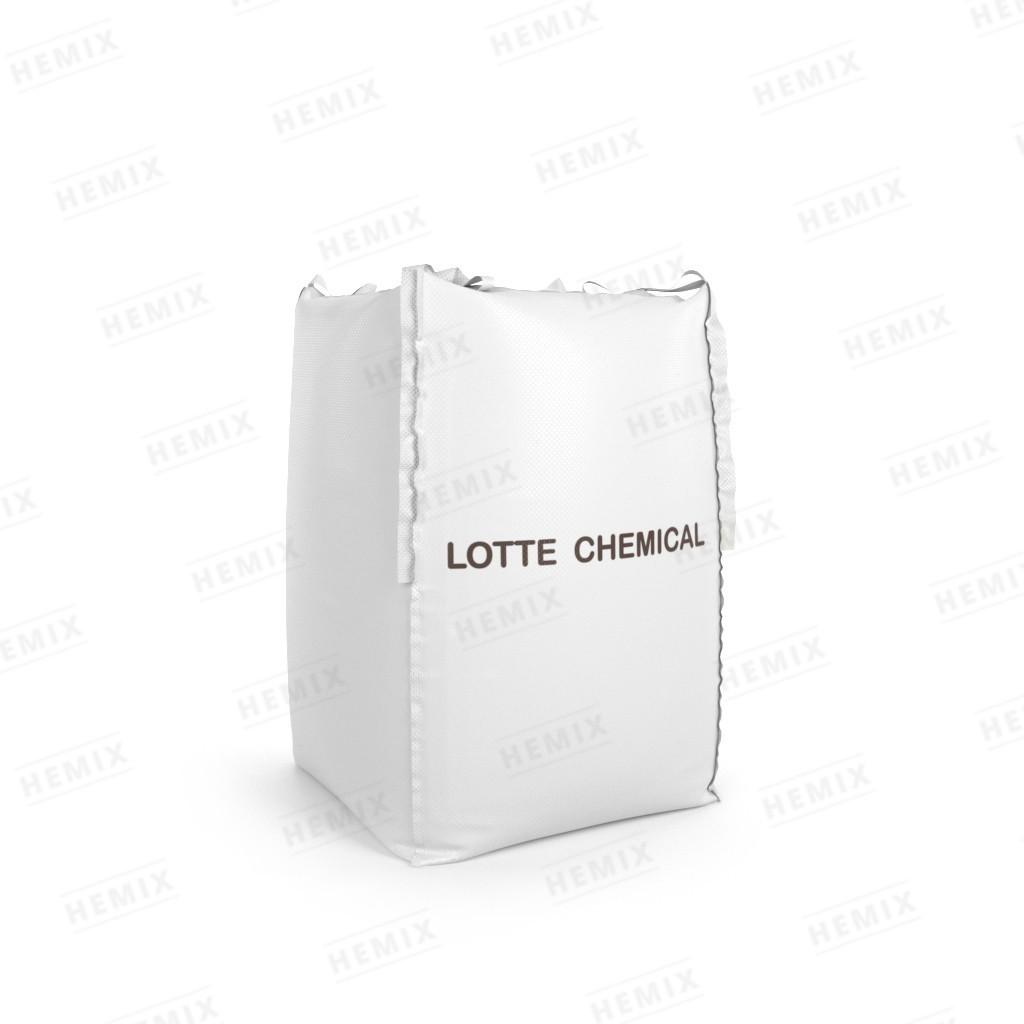 Полиэтилентерефталат ПЭТФ/PET Lotte Chemical PAPET HOT