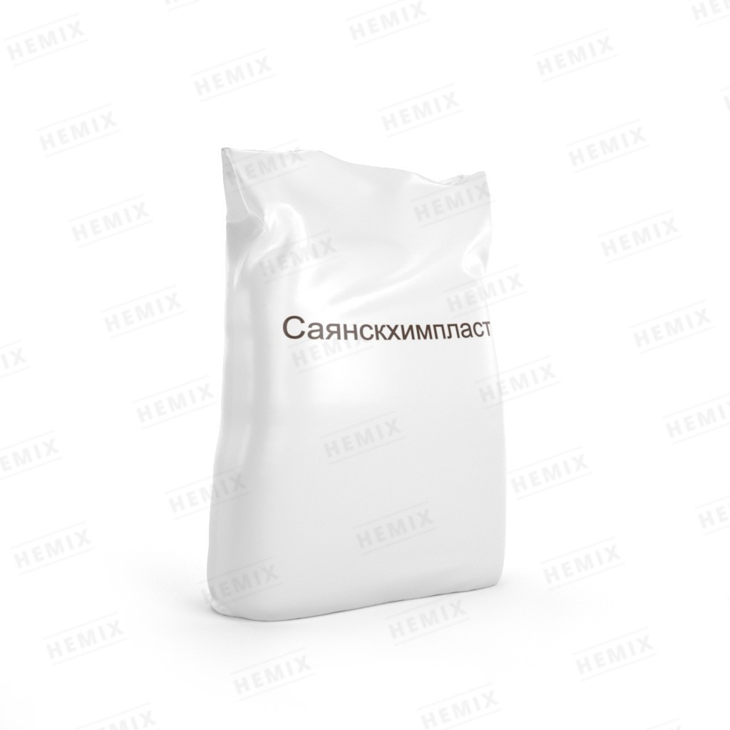 Поливинилхлорид PVC/ПВХ Суспензионный Саянскхимпласт СИ-67