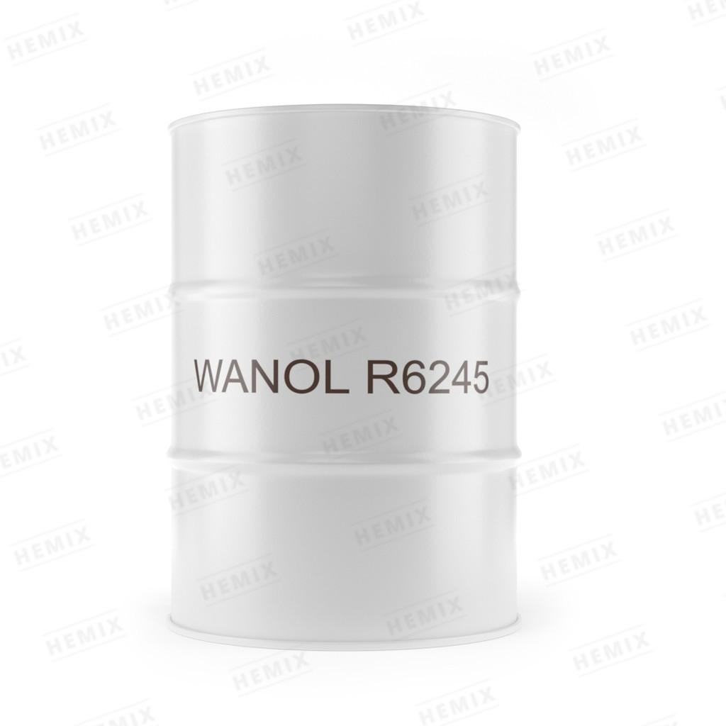 ПОЛИУРЕТАН Полиол Wanhua Chemical WANOL R6245