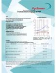 Поливинилхлорид PVC/ПВХ Микросуспензионный РусВинил 367NF